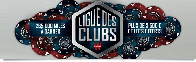 ligue des club jeudi 11 février à 21h00  Ligue_10