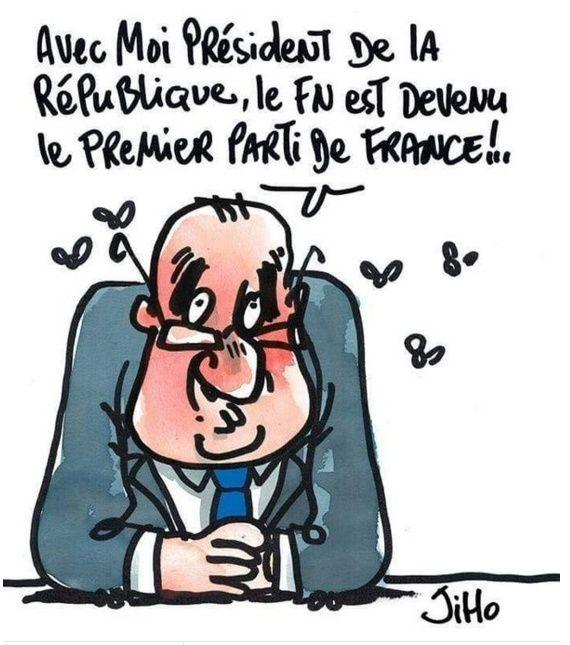 L'IMAGE du JOUR... - Page 9 Moi_pr10