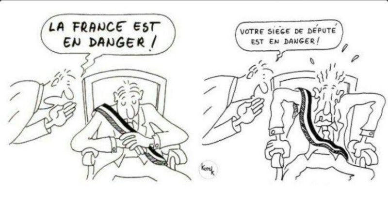 L'IMAGE du JOUR... - Page 9 Tout_e10