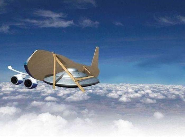 Avion, Ovni et Luxembourg… - Page 2 Ufo-ov10