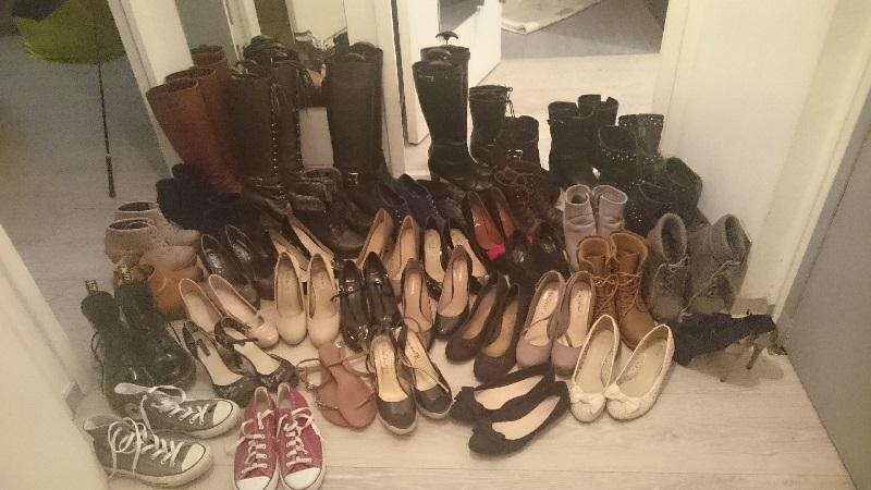Chaussures Dsc_0014