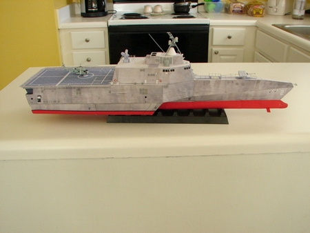 USS INDEPENDENCE LCS2 Indepe10