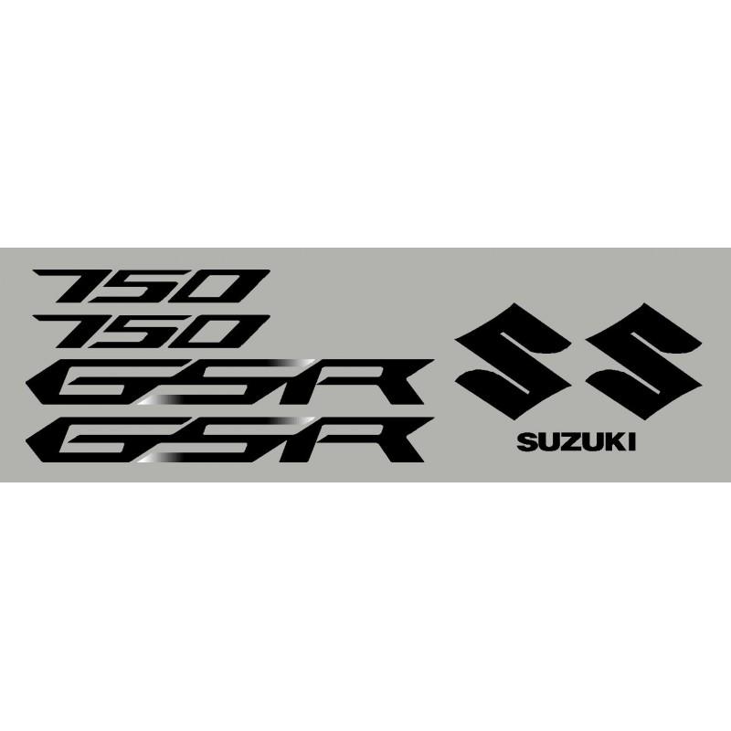Recherche S de suzuki sur les flancs Kit-st10