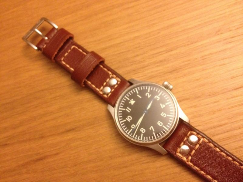 Et si on parlait un peu de bracelets Img_1314