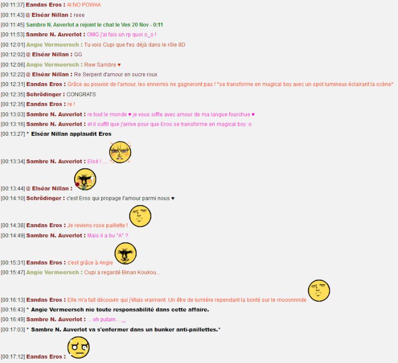 Les perles de la Chatbox - Page 2 Cupi_d10