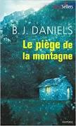[Daniels, B-J] Le piège de la montagne Piyge10