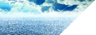 L'océan : terre de liberté