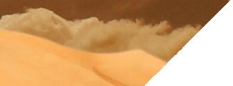 Pôle Nord : Le désert des Iaknils