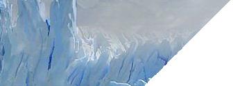 Pôle Sud : Un froid à vous glacer les os