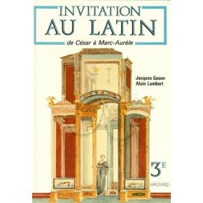 Progression grammaticale de latin (4e et 3e) - besoin d'aide - Page 2 4cdfdb10