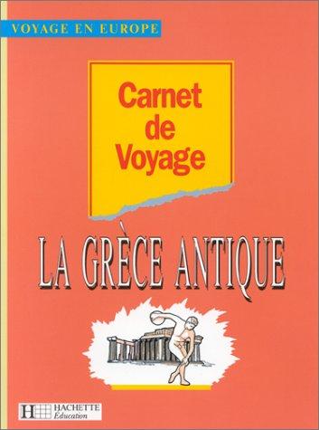 Voyage en Grèce / carnet de bord : vous pouvez m'aider ? 9000dd10
