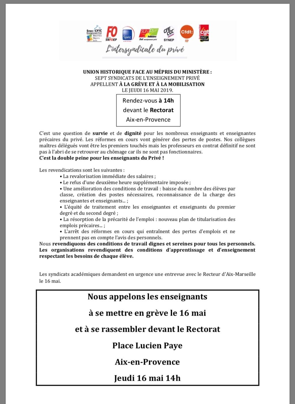 9 mai : grève unitaire de la Fonction Publique - Page 9 B3c5f410