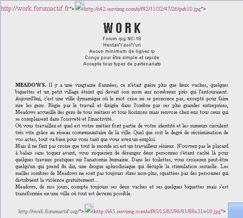 Devenir notre Partenaire - Page 9 Work10