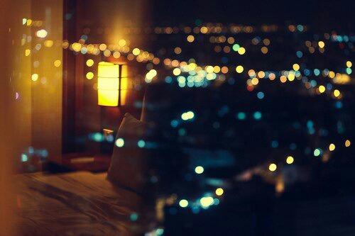 Премьера песни «Бесстыжая ночь»! Скоро! Avatar10
