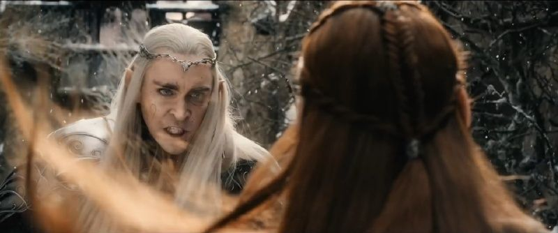 The Moment of JusticeStorm - in tribute to Thranduil BerserKing & The Primordial Tempest of War 14157211
