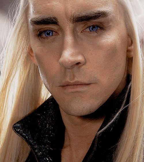 Lee Pace - The Chosen one  3f74c210