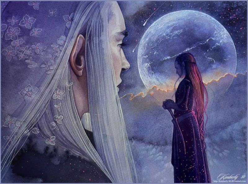 The Blue Hour (Dû Luin) Ie-uie10