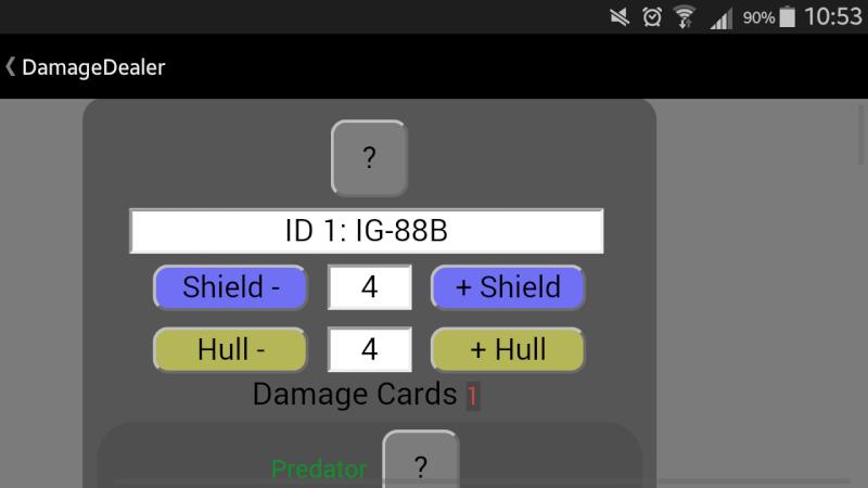 Spielhilfe zum Tracken von Stats (Spielen ohne Karten) - Seite 2 Screen12