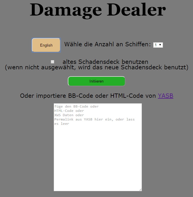 Spielhilfe zum Tracken von Stats (Spielen ohne Karten) Unbena10