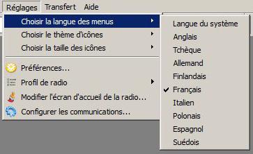 [MINI TUTO facile] Mise à jour d'une radio avec le dernier firmware 2.1.x et récupérer D8 & LR12 2015-121