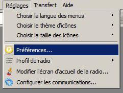 [MINI TUTO facile] Mise à jour d'une radio avec le dernier firmware 2.1.x et récupérer D8 & LR12 2015-122