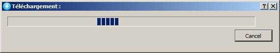 [MINI TUTO facile] Mise à jour d'une radio avec le dernier firmware 2.1.x et récupérer D8 & LR12 2015-130