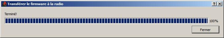 [MINI TUTO facile] Mise à jour d'une radio avec le dernier firmware 2.1.x et récupérer D8 & LR12 2015-132
