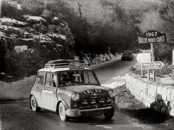 Rallye Monte Carlo Historique 2016 - Benoît/Stéphane - Page 2 Aaclnc10