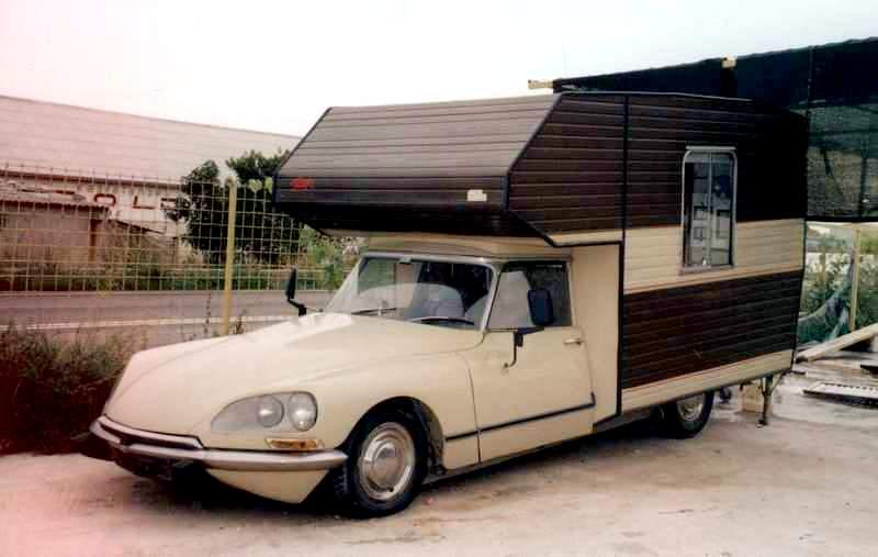 Caravaning et Camping d'antan  Ds_cam10