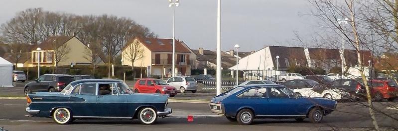 Assistance prototype 86ème Rendez-Vous Rallye Monte Carlo Dscn1915