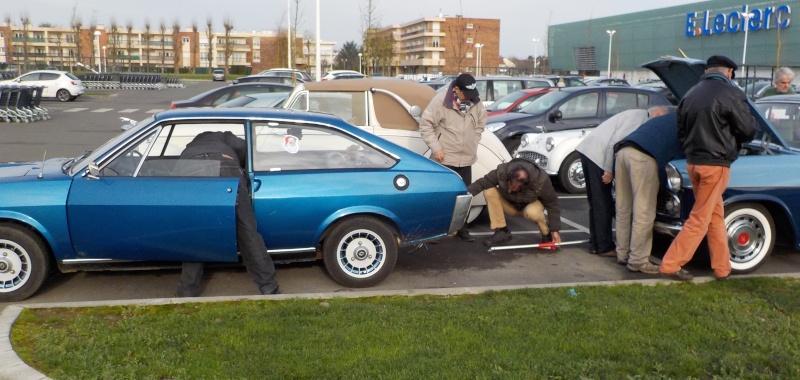 Assistance prototype 86ème Rendez-Vous Rallye Monte Carlo Dscn1916