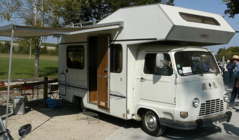 Caravaning et Camping d'antan  Estafe11