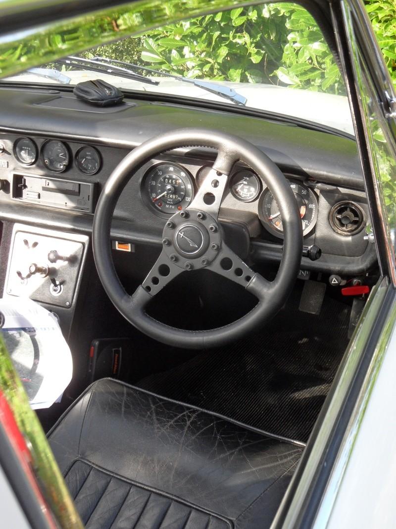 Reliant Scimitar GT/GTE (1964-1986) Sam_0812