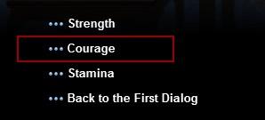 aide: Comment faire la quete courage pour l'inner 5 ? Sans_t10