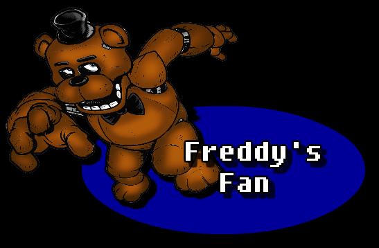 ~~Tallercito De Príncipe Kovu~~ Freddy10