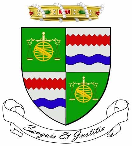Decreto Nº2 2016 12607210