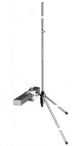 Sigma Universal 2 (Balcon) -p-ima19
