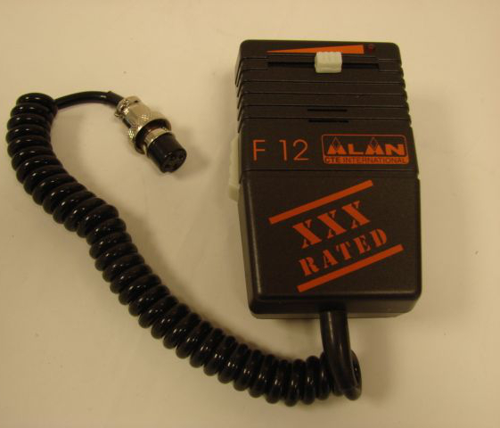 Alan F12 XXX Rated (Micro mobile) -p-ima29