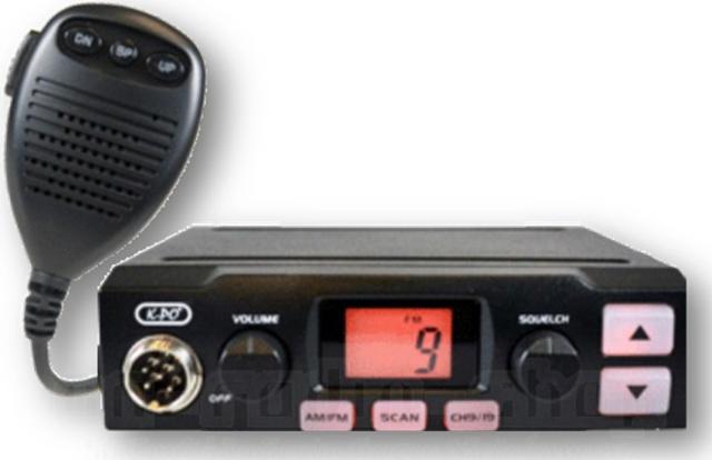 K-PO K-500 (Mobile 4x4) 1808_010