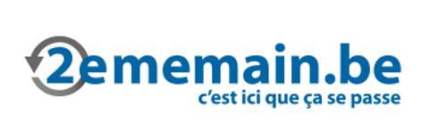 2ememain.be (Belgique) 2emema10