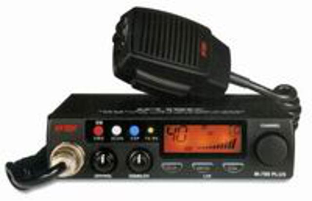 Intek M-790 Plus (Mobile) 790_we10