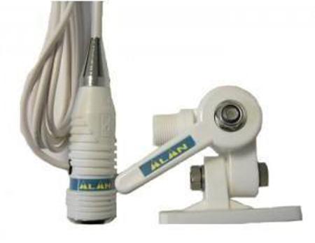 Midland Alan Antenn10