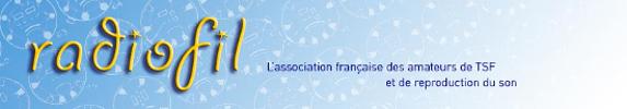 Tag radiofil sur La Planète Cibi Francophone Bando-10