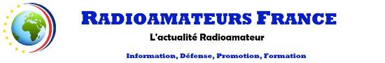 Tag radioamateurs sur La Planète Cibi Francophone Bannie11