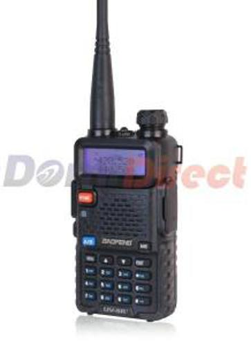 Baofeng UV 5R (Portable) Baofen10