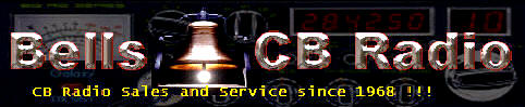 Bells CB Radio (USA) Bellsc10