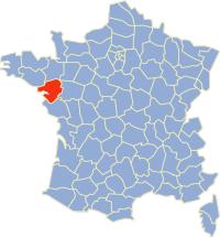 Intercommunication (Ouest France) Carte_10