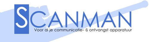 Scanman (Pays-Bas) Cb_1710