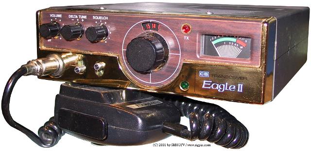 Eagle II (Mobile) Eagle_10