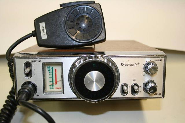 Eversonic ..... (Mobile) Everso10